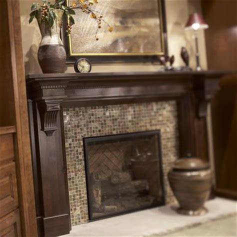 fireplace hearth bench fireplace idea love this just with a bench type hearth to