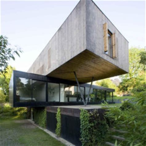 house on slope design slope houses designs inspiration photos trendir
