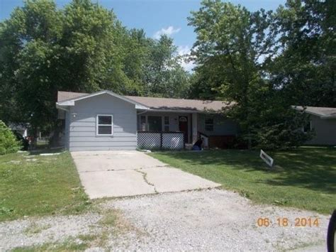 houses for sale centralia mo 849 tidball ave centralia mo 65240 detailed property info reo properties and bank