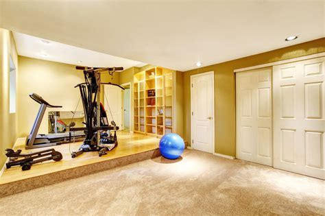 Easy Fit Garage Doors by Infographic How To Create A Home In Your Garage