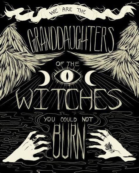 libro the witchs kiss witchs witches on