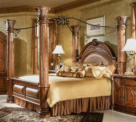 collezione europa bedroom furniture furniture fit for kings and queens