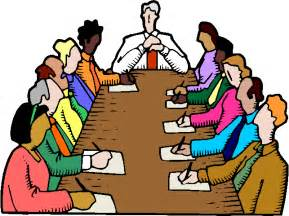 Nonprofit boards and corporate governance