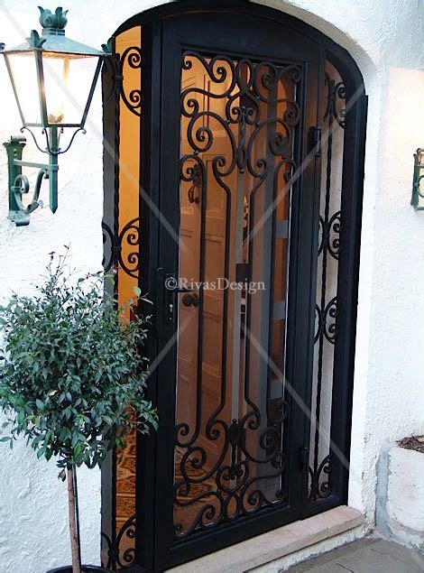 home depot decorative screen doors custom made wrought