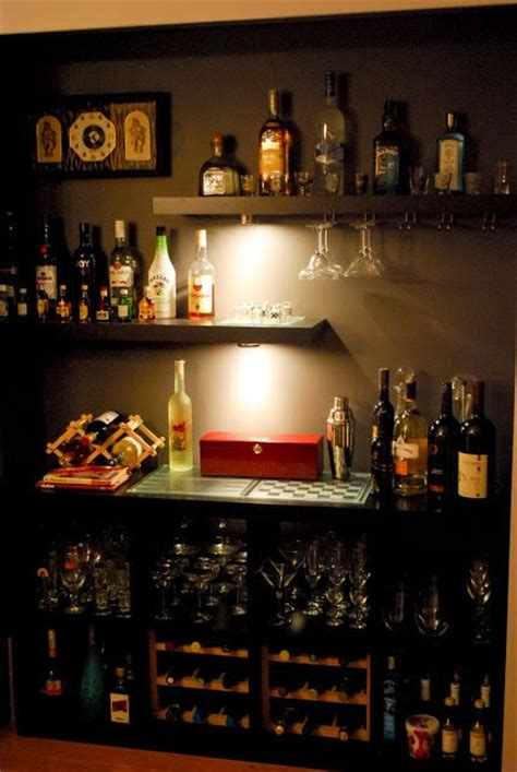 at home bar 25 best ideas about home bars on pinterest bars for
