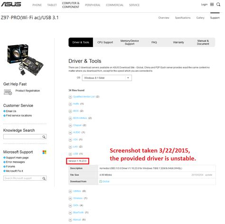 plugable ethernet driver windows 10 plugable ethernet driver windows 10
