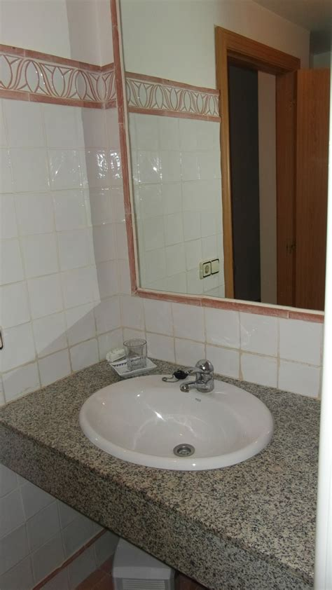 Es Pujol Appartamenti by Appartamenti Es Pujol Formentera