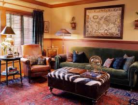 layout family room furniture