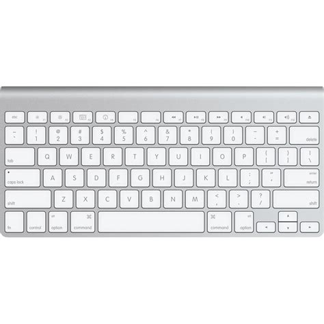 Keyboard Komputer Wireles the best keyboards for macs 2018 edition keyboard