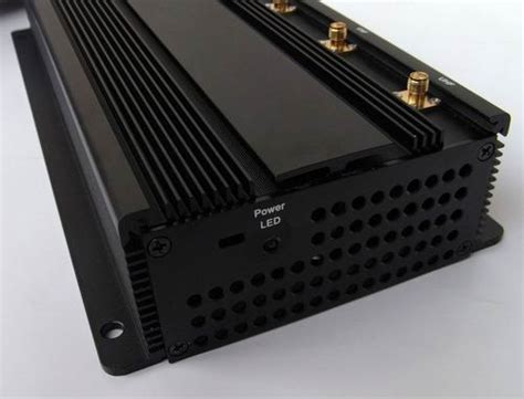 discount china wholesale high power 6 antenna cell phone gps wifi vhf uhf jammer jm170101 us