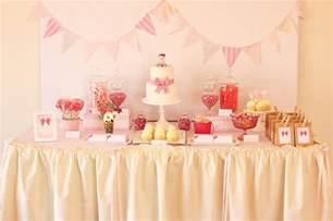 cake ink pretty pink birthday