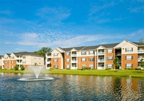 belmont at greenbrier apartments chesapeake va townhomes belmont at greenbrier apartments chesapeake va walk score