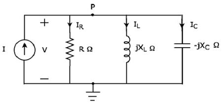 parallel resonant inductor inductor and capacitor in parallel resonance 28 images guide to be an electronic circuit