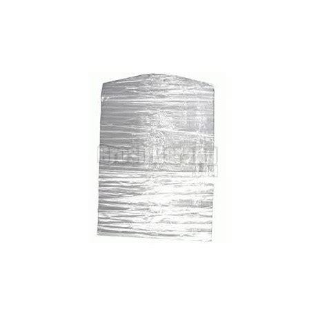 Plastik Gantung Dress Gamis Untuk Laundry plastik pelindung debu 50 x 137 baju panjang maxi dress gamis grosir display