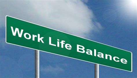 work life balance work life balance img work life balance travel insurance