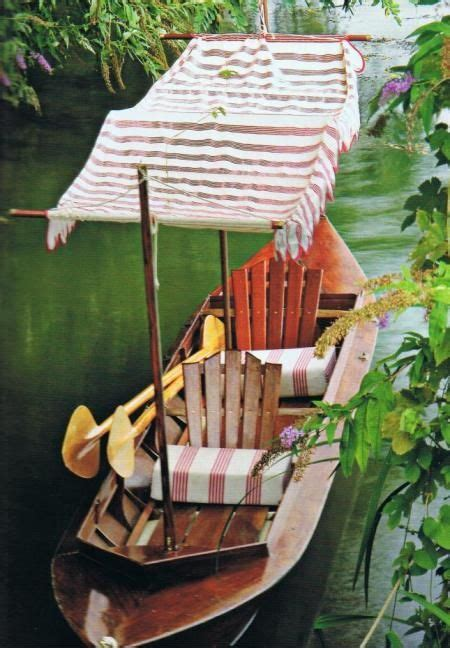 pedal boat chicago 25 best ideas about paddle boat on pinterest paddle