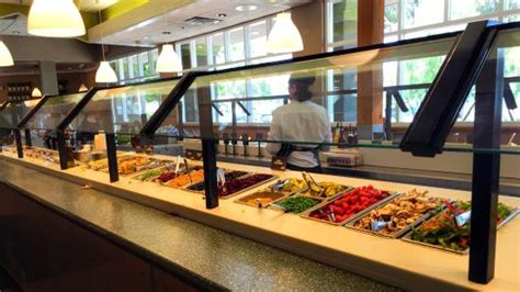 Image Gallery Souplantation Sweet Tomatoes Buffet Price