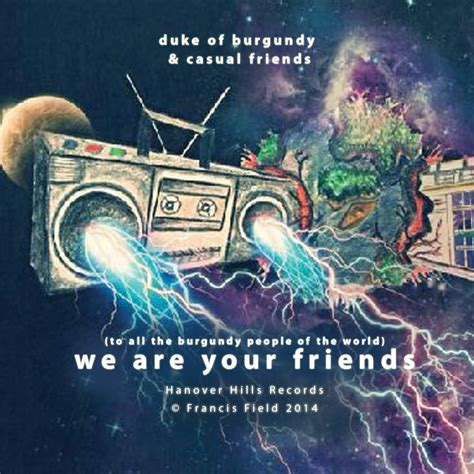 Dj Producer Desk Psychedelic Reggae Rock From Brighton Uk Mushroom Magazine