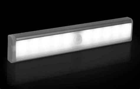 Lu Tidur Sensor Cahaya Hidup Dalam Gelap lu led sensor infrared deteksi cahaya 10 led white jakartanotebook