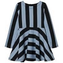 Dress Ceria Stripe dresses babyshop