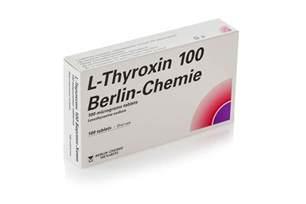 t4 l thyroxine 100 tabs 0 1 mg clenbuterol