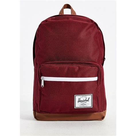 1000 Ideas About Waterproof 1000 ideas about waterproof laptop backpack on