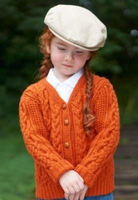 free childrens cardigan knitting patterns cardigans for children knitting patterns in the loop