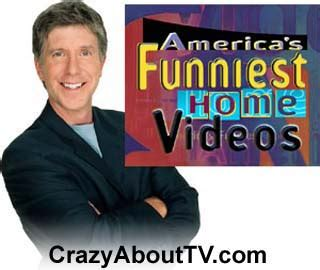 america s funniest home