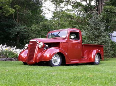 truck in ny for sale 1937 chevy prostreet truck in ny for sale or