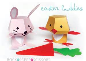 easter craft templates easter crafts food activities be a