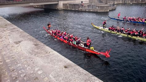 dragon boat racing liverpool news marketing agency liverpool clarity creation