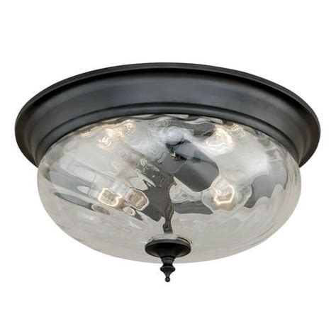 Menards Kitchen Ceiling Lights Pin By Kerri Johnston On Lighting Options