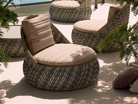 mu collection lisa cox garden designs blog
