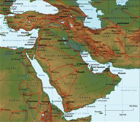 middle east map activity geology activity iran s tectonic plates