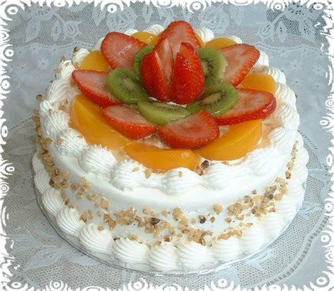 receta para pastel de tres leches c mo hacer una torta pastel de tres leches taringa