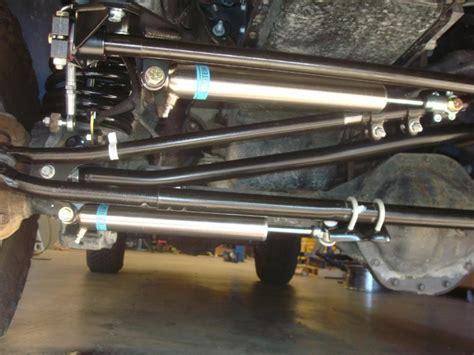 dodge ram steering wander fix 2010 dodge ram 3500 wobble autos post