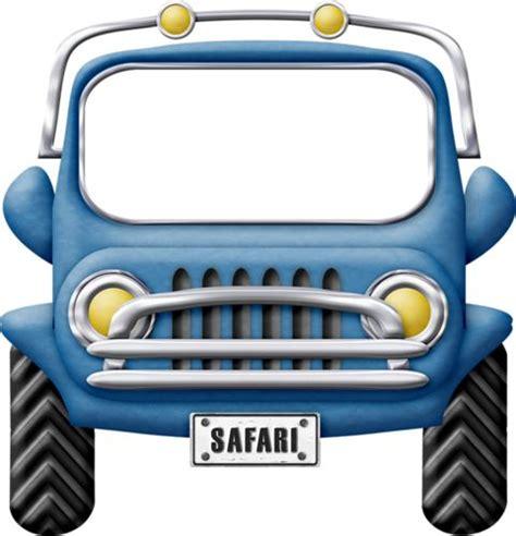 christmas jeep clip 413 best clip art transport clipart images on pinterest