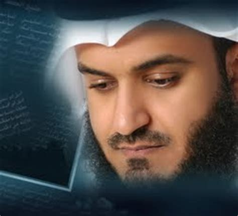 free download mp3 al quran mishary rashid alafasy recitation by mishary rashed alafasy free download quran