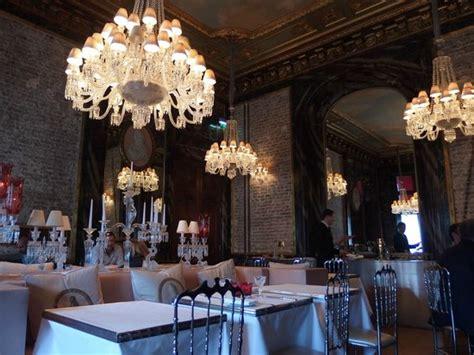 cristal room baccarat バカラミュージアム内のショップ picture of cristal room baccarat tripadvisor