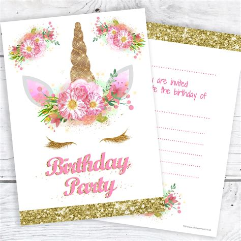 girls night out party invitations new selections winter 2018
