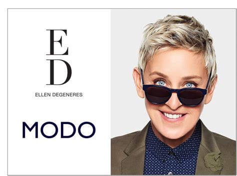 Ellen Degeneres 12 Days Of Giveaways 2016 - ellen s 12 days of giveaways 2016 everything you need to know