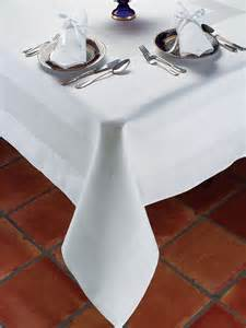 1000 images about table linens on italy