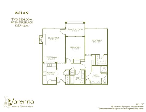 oakmont floor plan 100 oakmont floor plan building our ryan homes