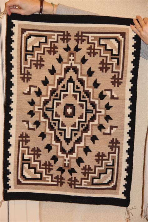 Crownpoint Rug Auction Update Auction Scheduled For Rug Auction