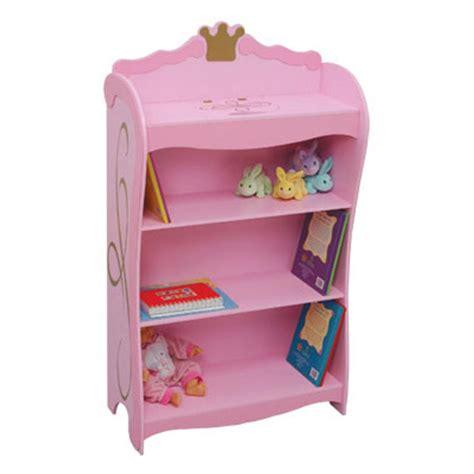 kidkraft 174 princess toddler table 125737 kid s furniture