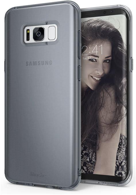 Air Jump Air Casing Samsung S8 Custom 1 samsung galaxy s8 plus ringke 174 air lightweight thin t