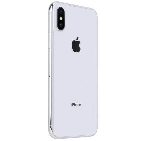 nillkin amazing   cover tempered glass screen