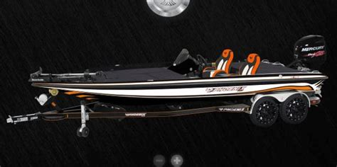 phoenix vs legend boats bass phoenix boats for sale boats