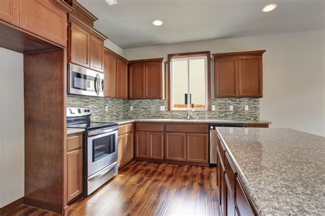 kitchen laminate flooring vancouver wa portland or