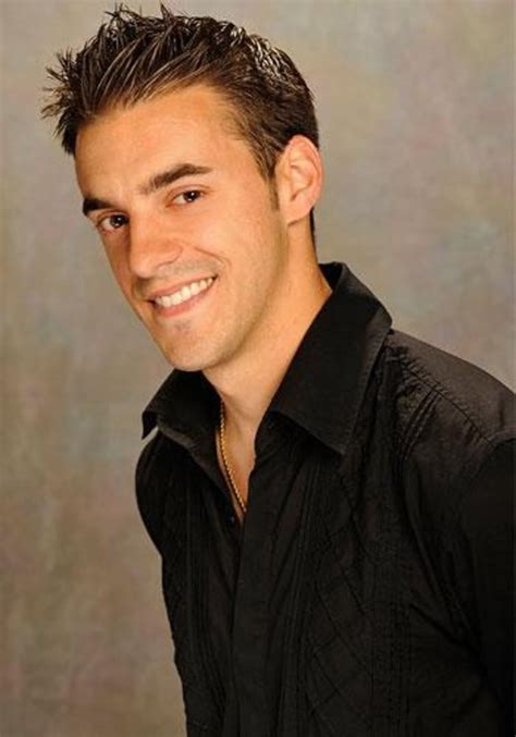 Dan Gheesling Big Brother Wiki Wikia | dan gheesling big brother wiki fandom powered by wikia